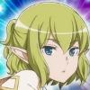 f:id:yuzubo666:20190314130530j:plain