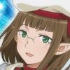 f:id:yuzubo666:20190328125134j:plain