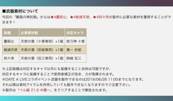 f:id:yuzubo666:20190328235200j:plain