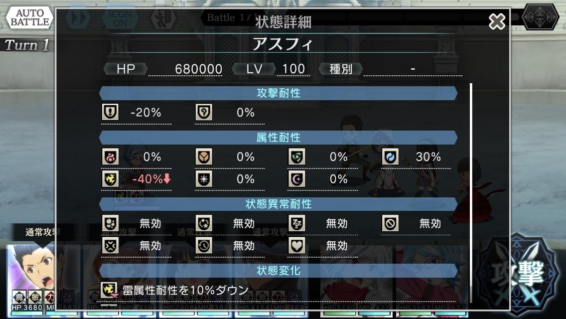 f:id:yuzubo666:20190502133025j:plain