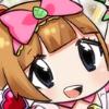 f:id:yuzubo666:20190504233810j:plain
