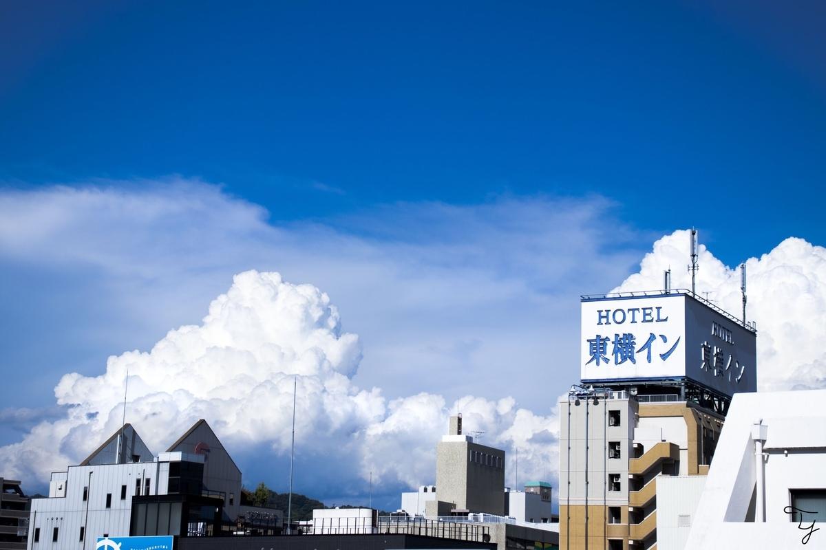 f:id:yuzucamera:20190727225505j:plain