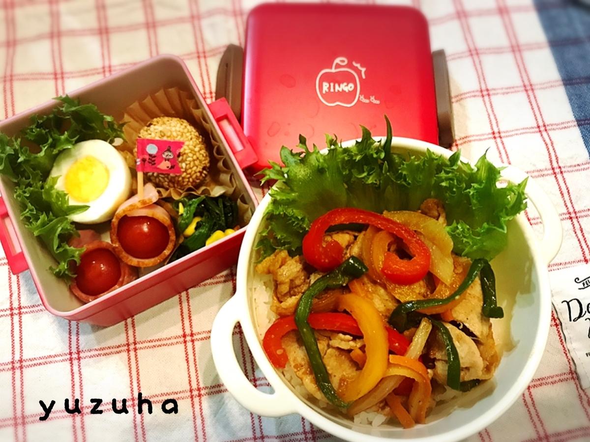 f:id:yuzuha-simplelife:20200709104815j:plain