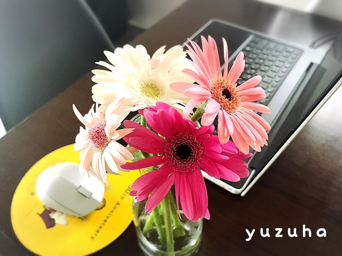f:id:yuzuha-simplelife:20200713140527j:plain