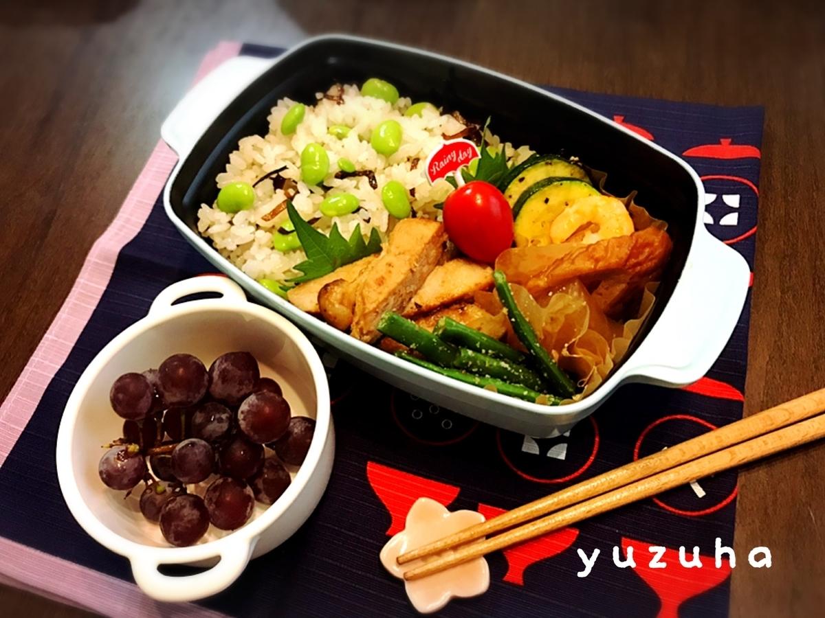f:id:yuzuha-simplelife:20200720145642j:plain