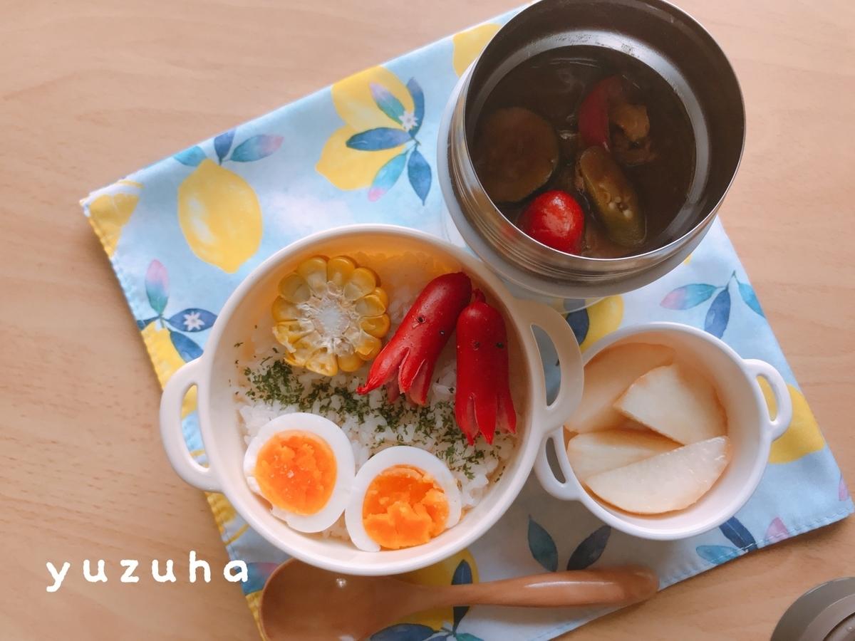 f:id:yuzuha-simplelife:20200721115552j:plain