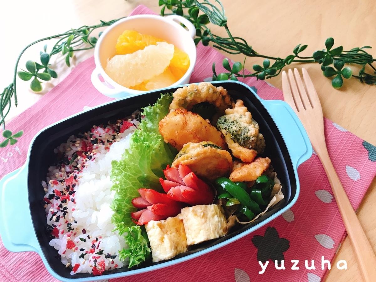 f:id:yuzuha-simplelife:20200722110932j:plain