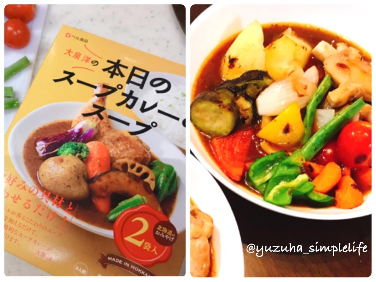 f:id:yuzuha-simplelife:20200819152058j:plain