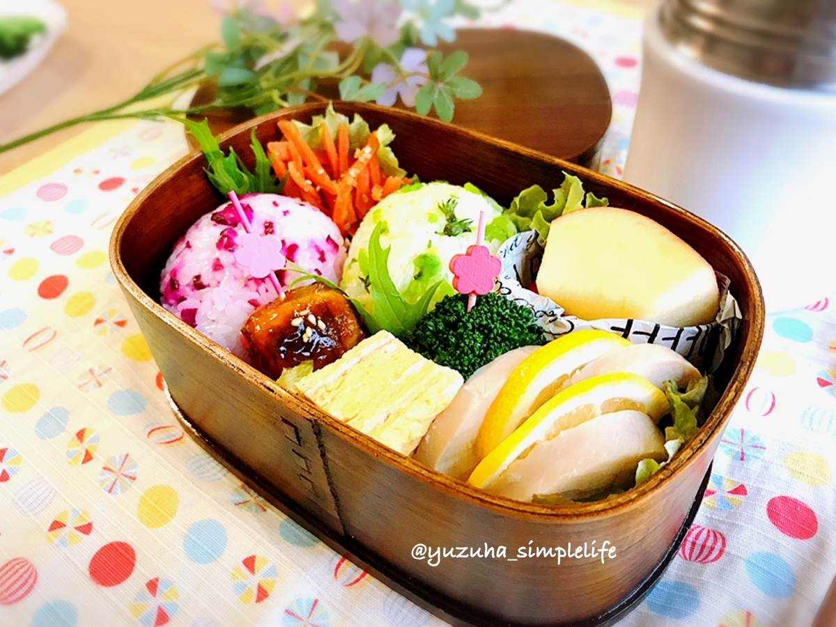 f:id:yuzuha-simplelife:20201113131215j:plain