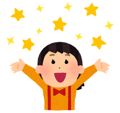f:id:yuzuhachimitsu:20181009143557p:plain