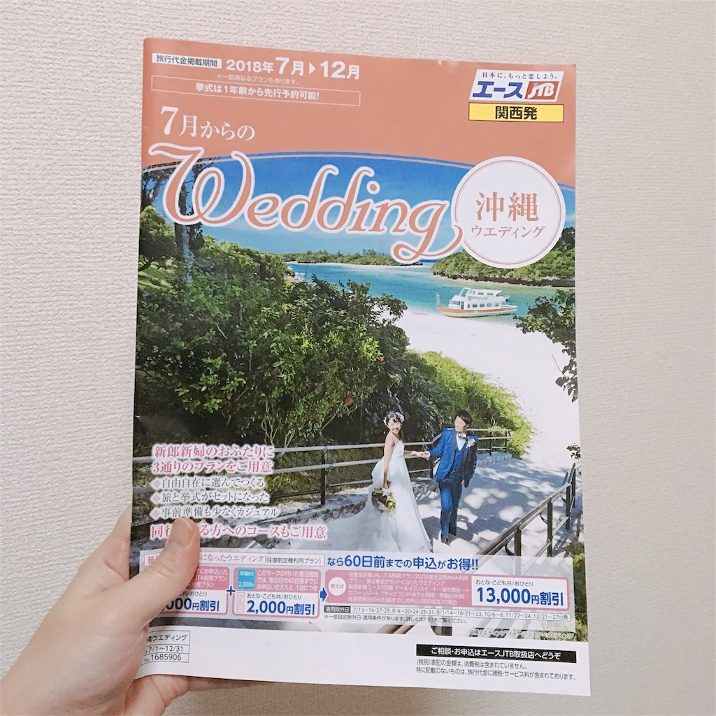 f:id:yuzuhachimitsu:20181017204138j:image