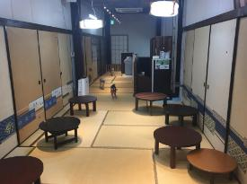 f:id:yuzuhachimitsu:20181025164358j:plain