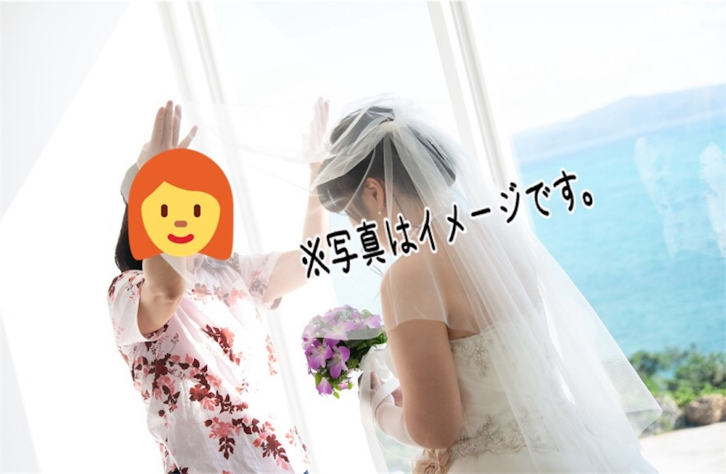 f:id:yuzuhachimitsu:20181207165359j:plain