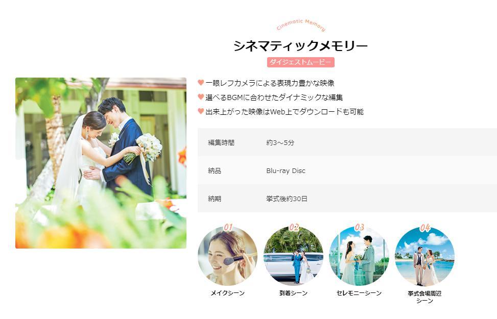 f:id:yuzuhachimitsu:20181217222822j:plain