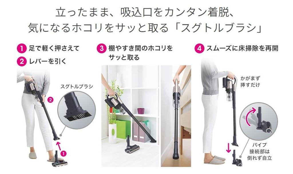 f:id:yuzuhachimitsu:20181221180111j:plain