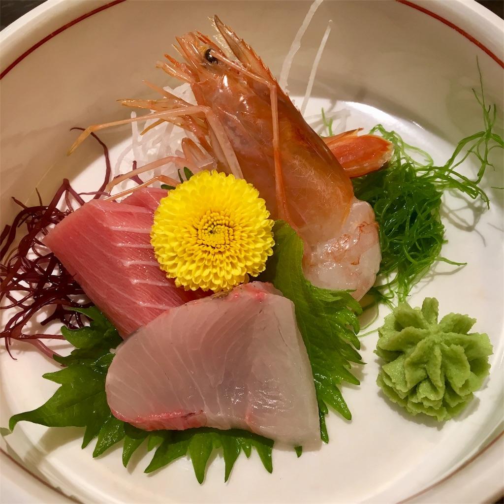 f:id:yuzuhachimitsu:20190127181825j:image