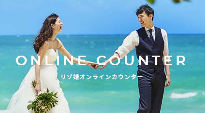 f:id:yuzuhachimitsu:20190205170055j:plain