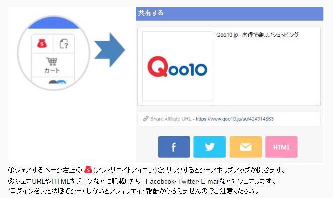 f:id:yuzuhachimitsu:20190213164654j:plain