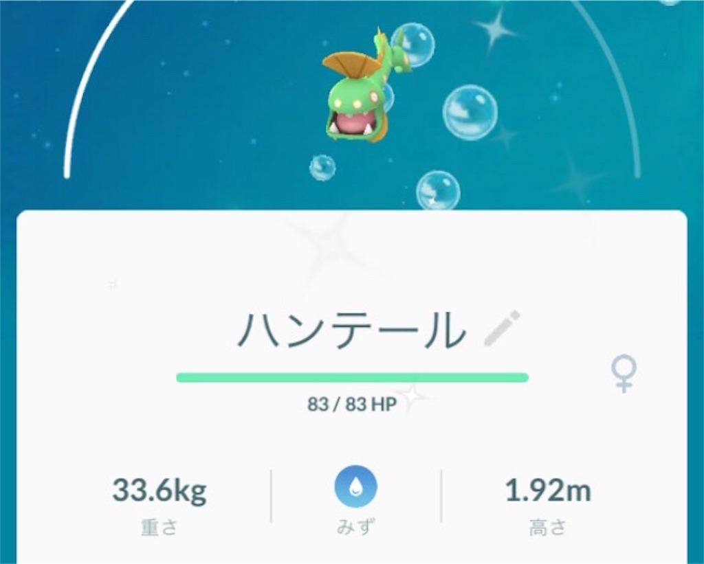 f:id:yuzuhachimitsu:20190225131438j:plain
