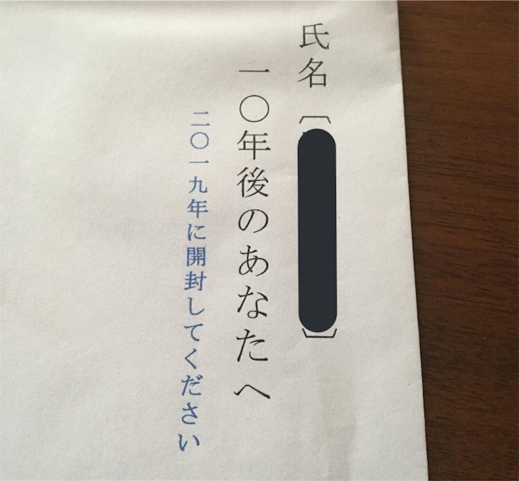 f:id:yuzuhachimitsu:20190226111850j:image