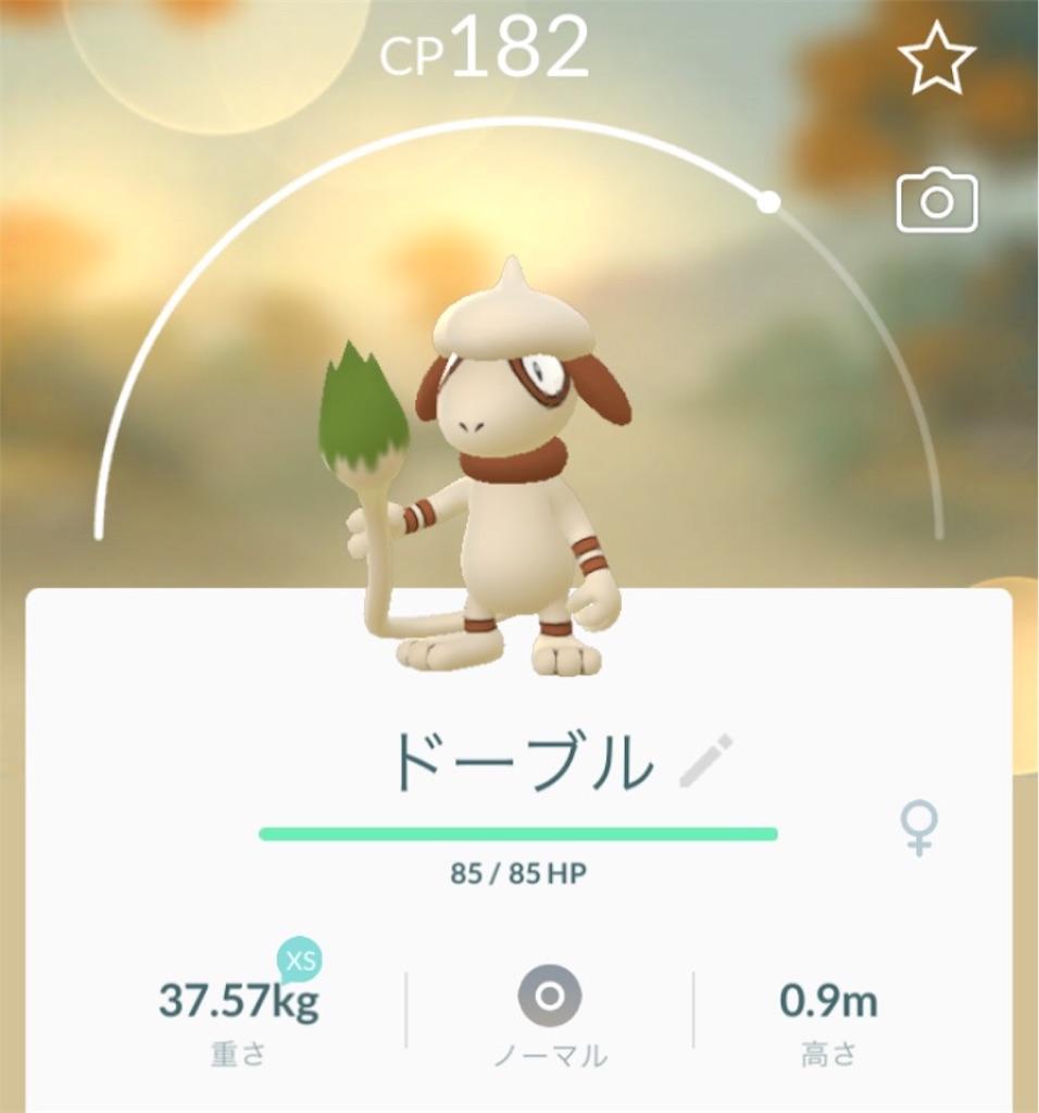 f:id:yuzuhachimitsu:20190226153007j:image
