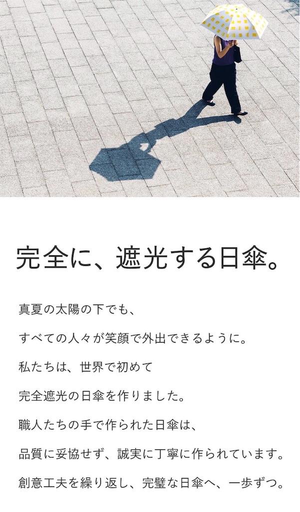 f:id:yuzuhachimitsu:20190405142121j:image
