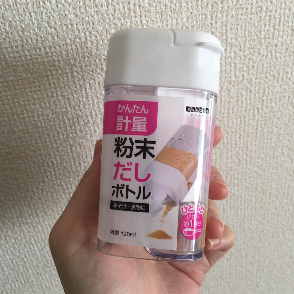 f:id:yuzuhachimitsu:20190422155915j:image