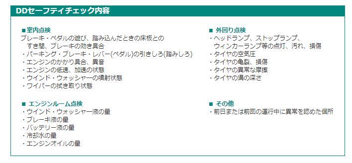 f:id:yuzuhachimitsu:20190507191720j:plain