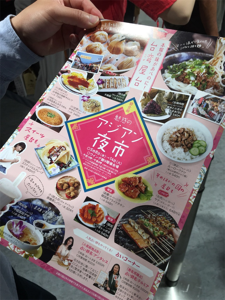 f:id:yuzuhachimitsu:20190512151913j:image