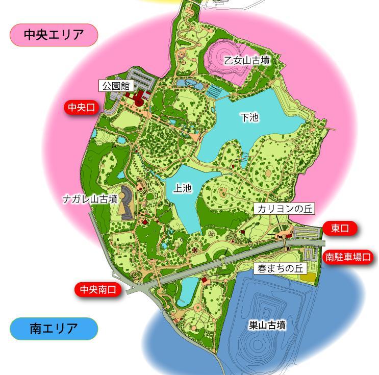 f:id:yuzuhachimitsu:20190514170128j:plain