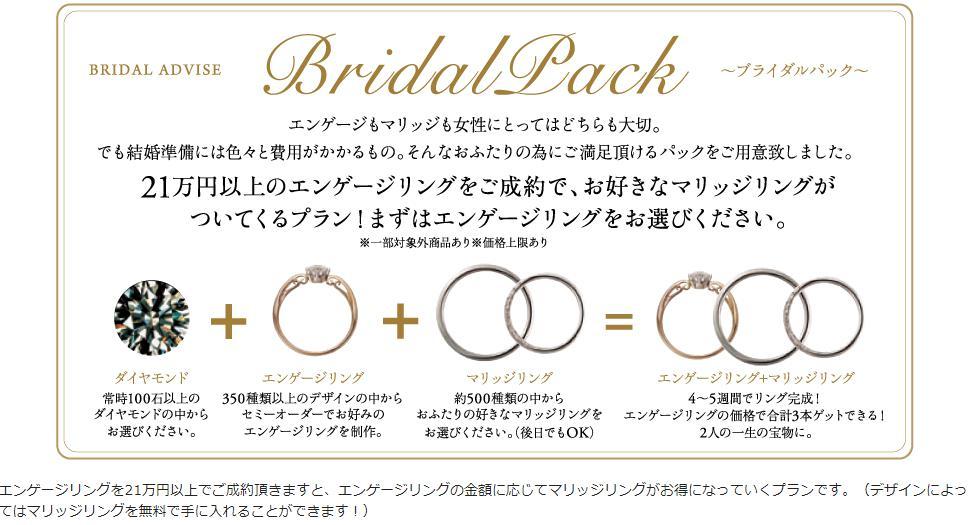 f:id:yuzuhachimitsu:20190520211515j:plain