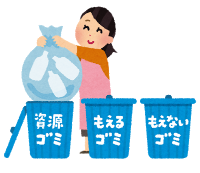 f:id:yuzuhachimitsu:20190605192128p:plain