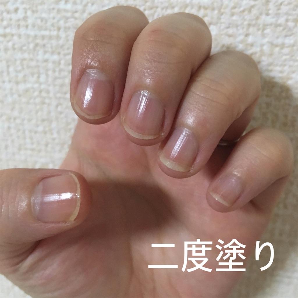 f:id:yuzuhachimitsu:20190702172746j:image