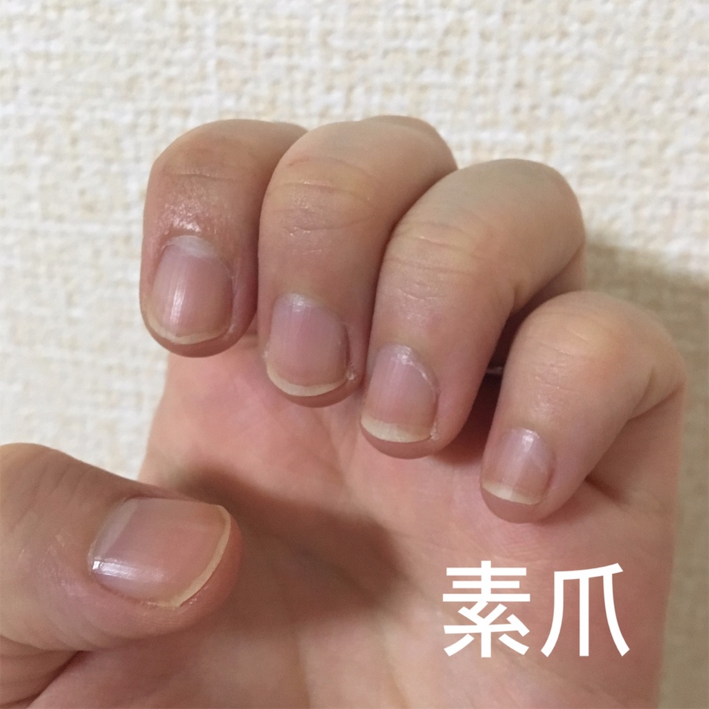 f:id:yuzuhachimitsu:20190702172755j:image