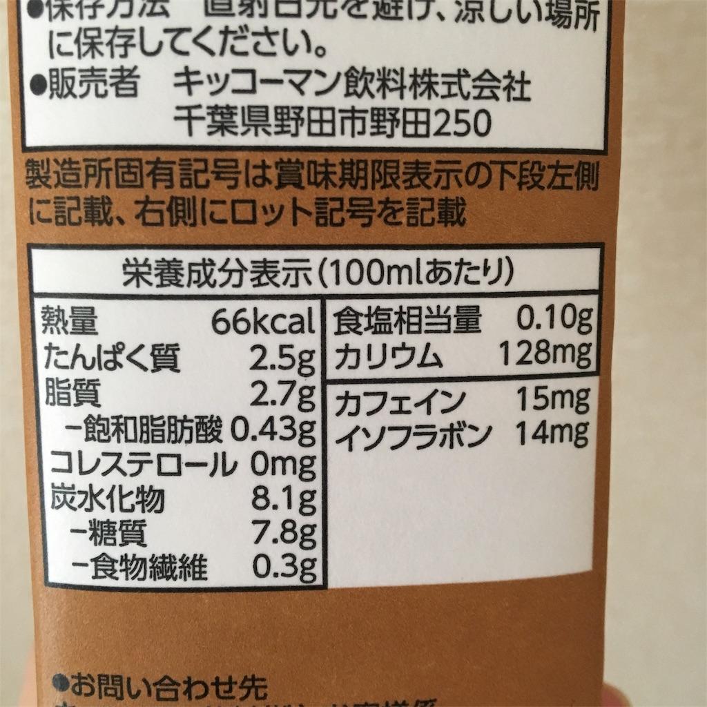 f:id:yuzuhachimitsu:20190703164425j:image