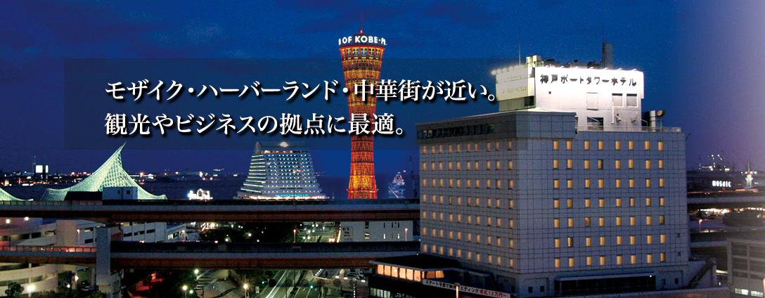 f:id:yuzuhachimitsu:20190709213212j:plain