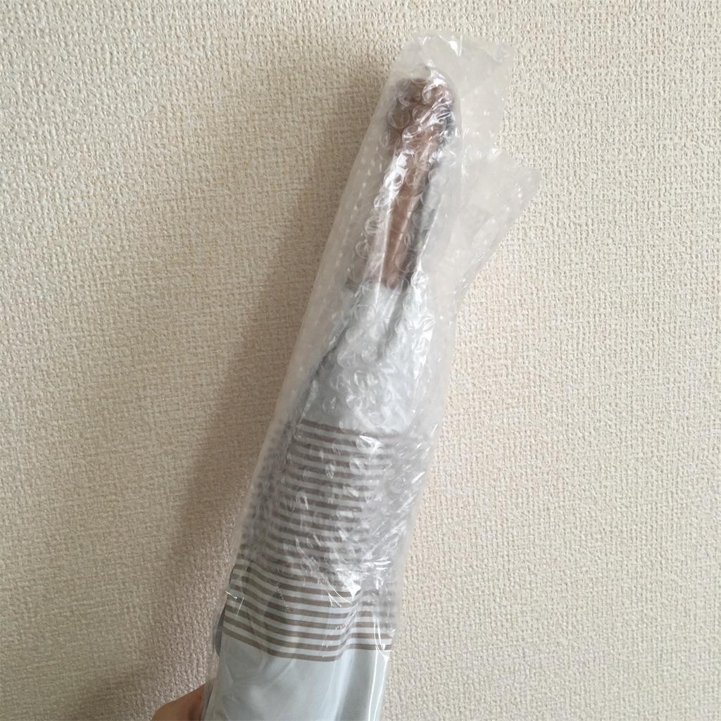 f:id:yuzuhachimitsu:20190723171028j:image