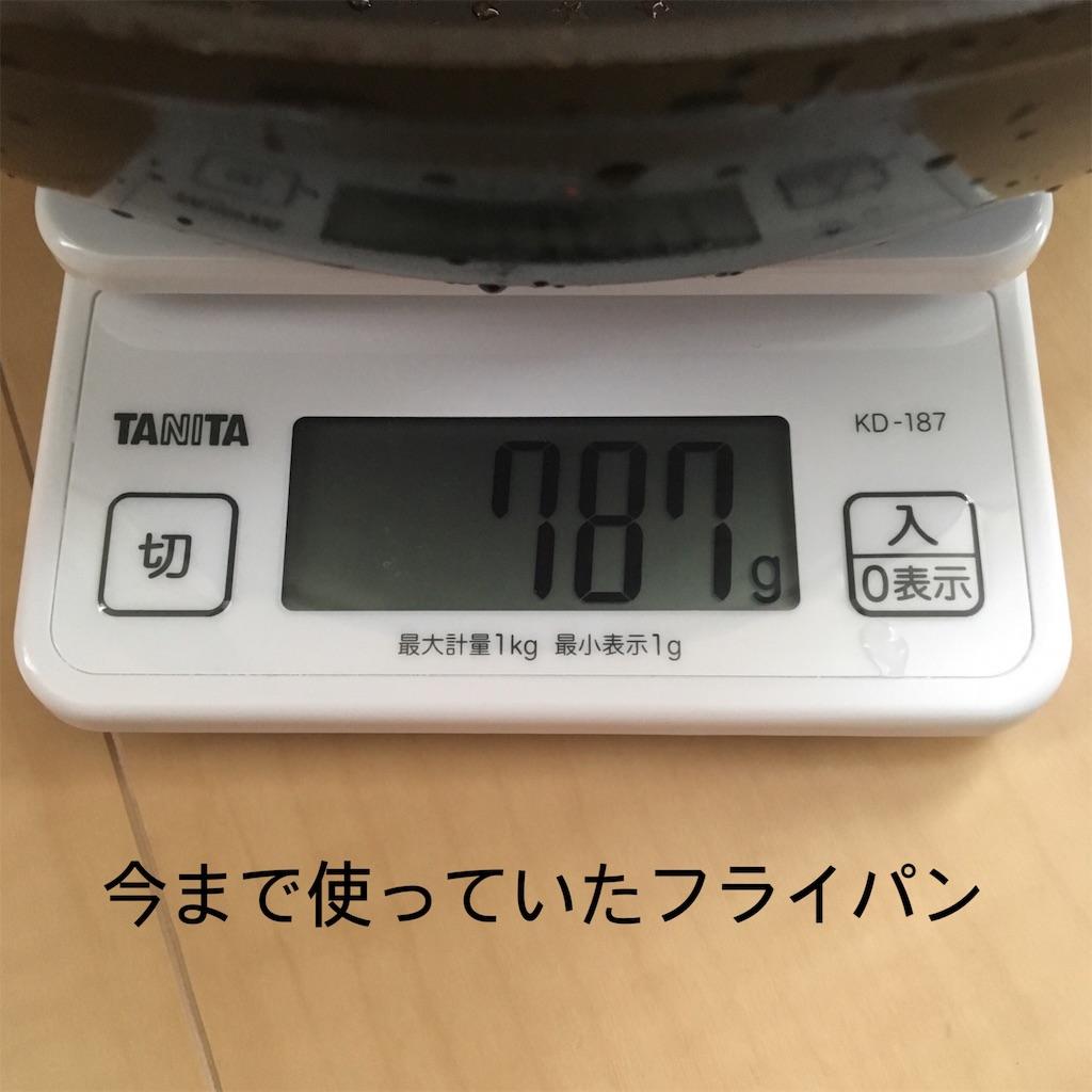 f:id:yuzuhachimitsu:20190925163042j:image