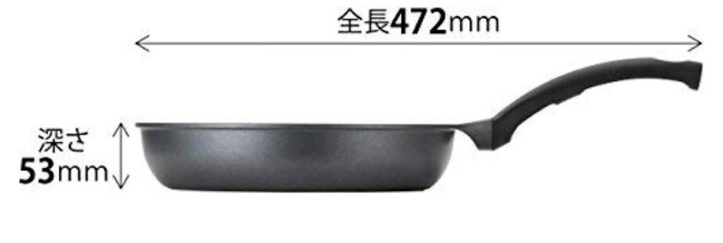f:id:yuzuhachimitsu:20190925173305j:image