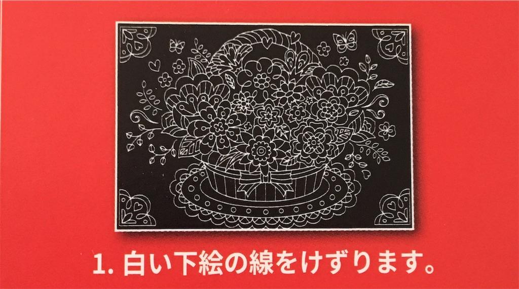 f:id:yuzuhachimitsu:20190929143620j:image