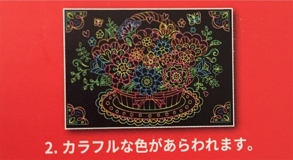 f:id:yuzuhachimitsu:20190929143624j:image