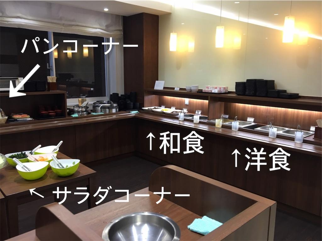 f:id:yuzuhachimitsu:20191018190221j:image