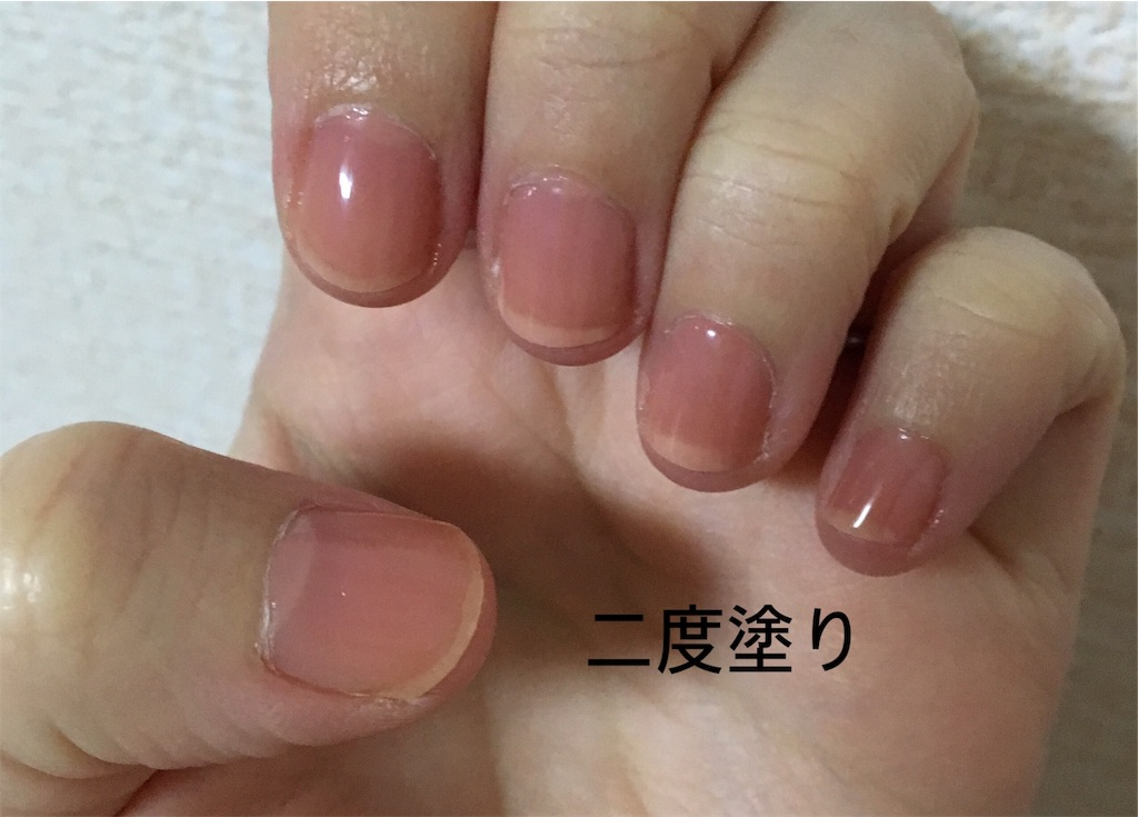 f:id:yuzuhachimitsu:20191105113836j:image