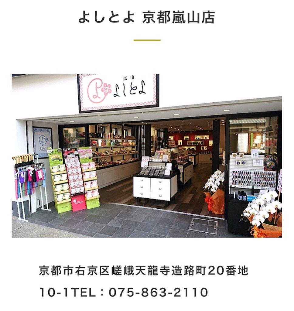f:id:yuzuhachimitsu:20191106174505j:image
