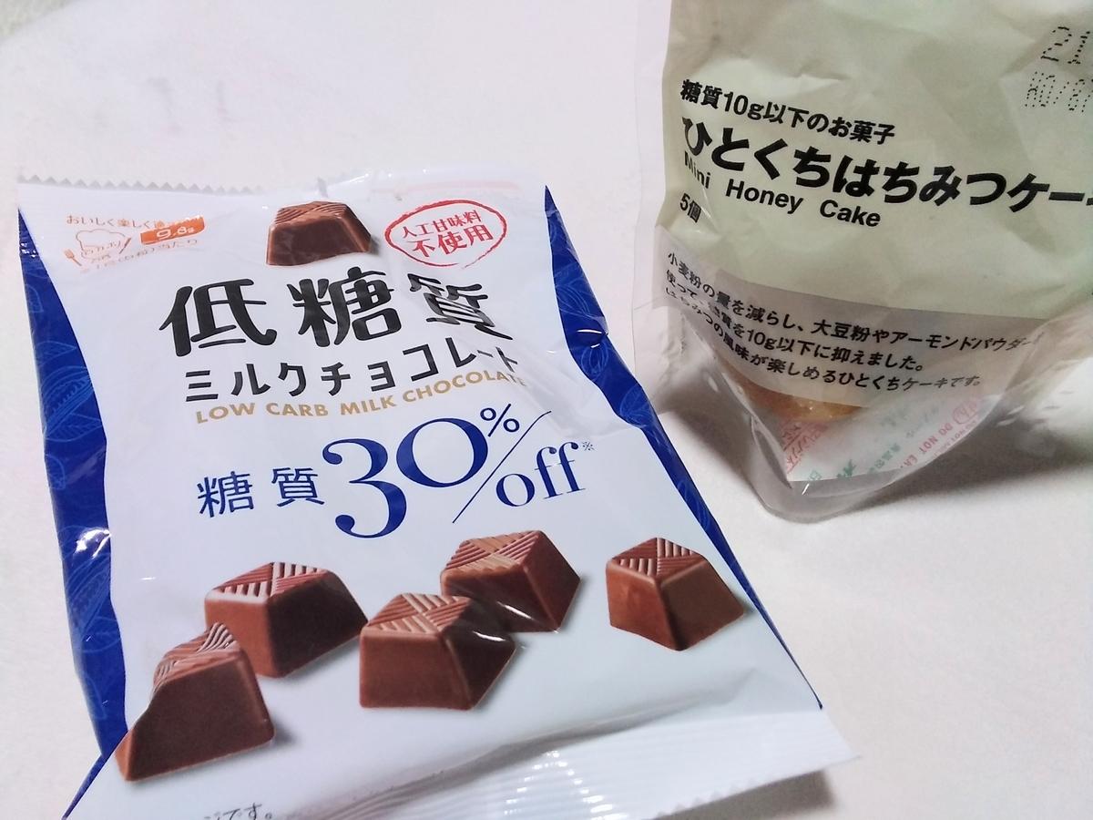 f:id:yuzuhana-785:20210423205414j:plain