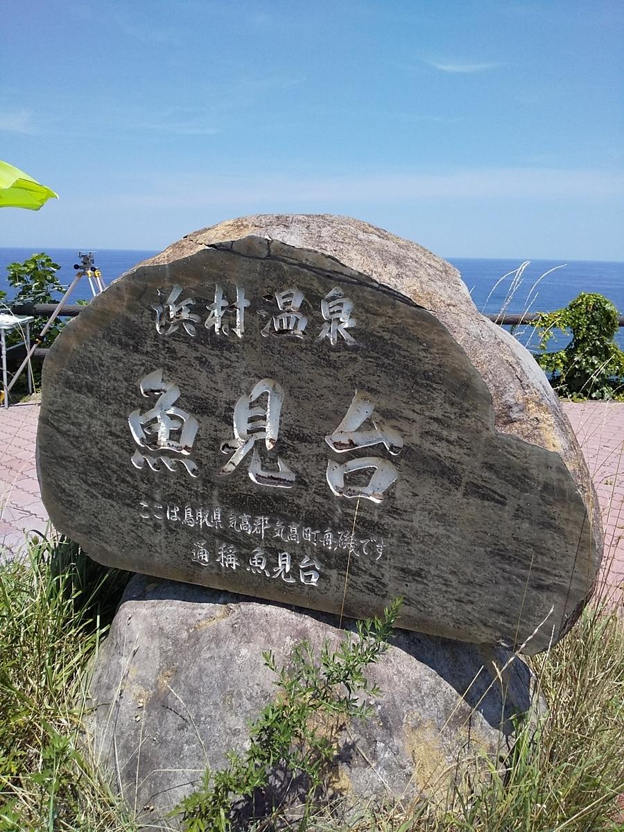 f:id:yuzuhana-785:20210722225227j:plain