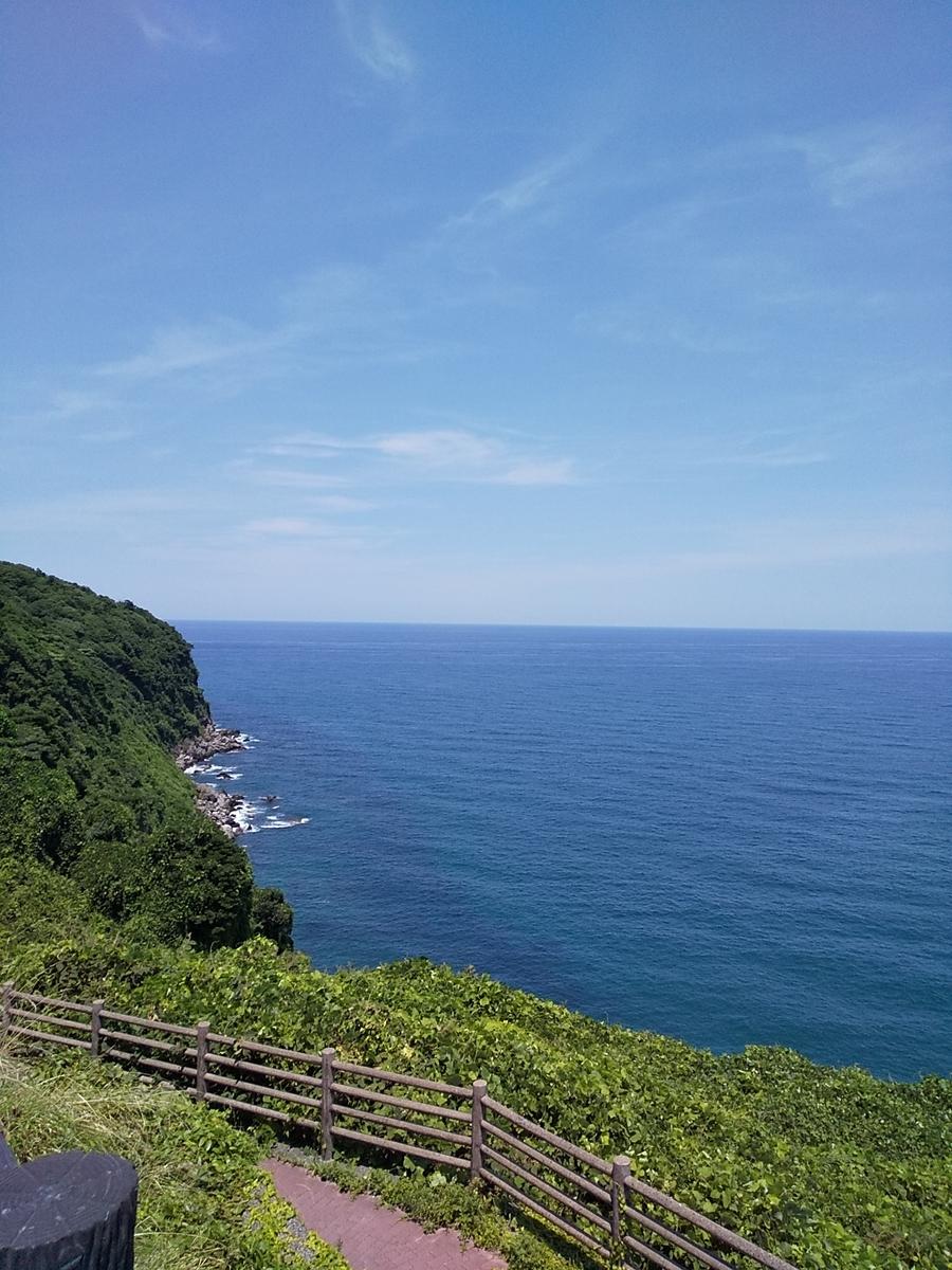 f:id:yuzuhana-785:20210722225539j:plain