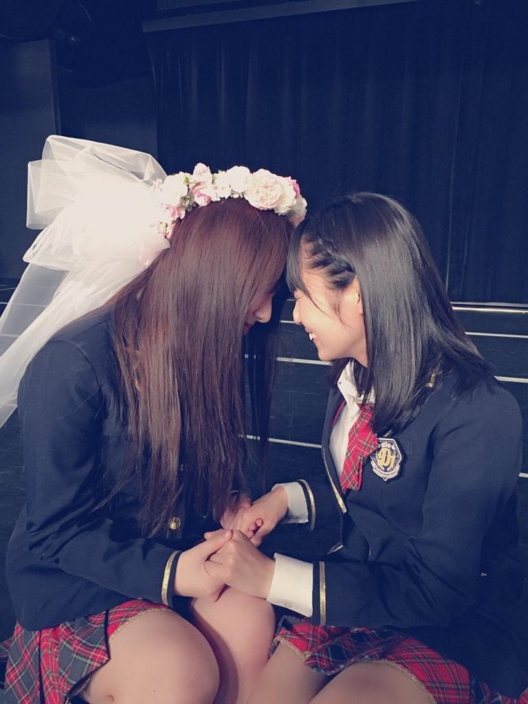 f:id:yuzuhi:20160523212800j:plain
