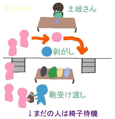 f:id:yuzuhi:20190807213902j:plain