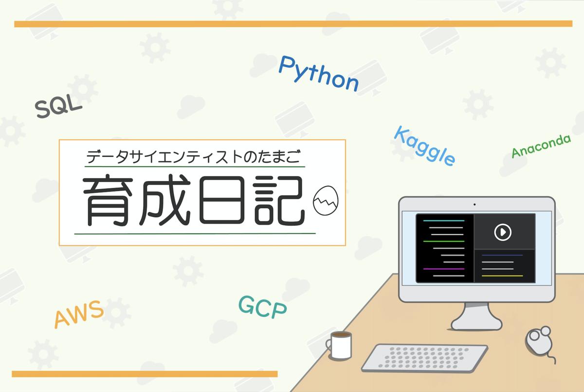 f:id:yuzuhiko_persol:20200601103256p:plain